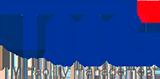 TMI Facility Management